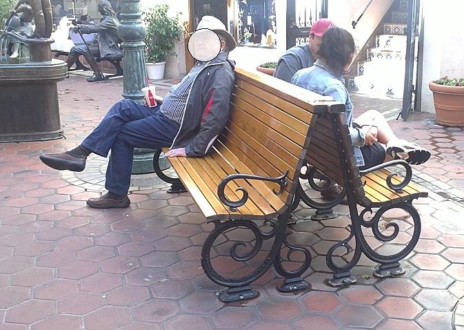 Juegos de mesa y sillas plasticos - Sillas antiguas baratas ...