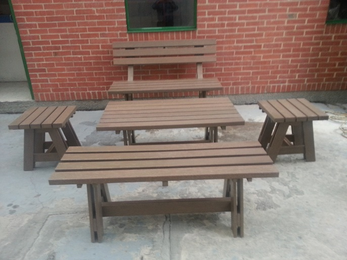 , Muebles Para Patio – Homecenter, Muebles para terraza muebles