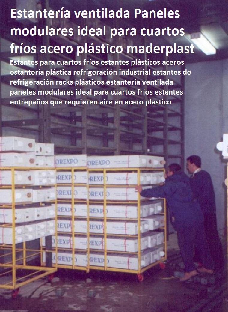 24 estanter as racks gabinetes pl sticos armarios muebles for Estantes para cuartos