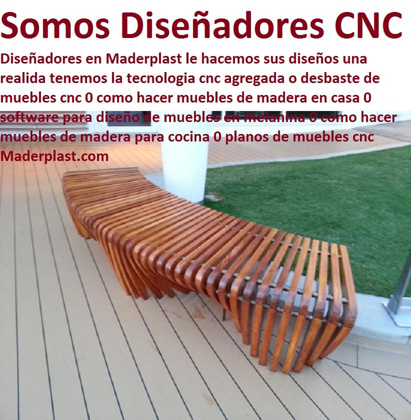 17 mesa y sillas mobiliario para exteriores pl sticos for Planos de muebles de madera pdf