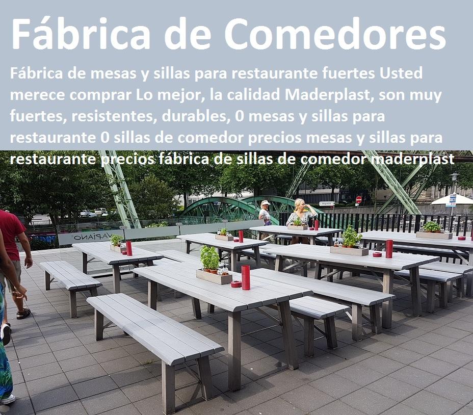 17 mesa y sillas mobiliario para exteriores pl sticos for Mesas y sillas para patios