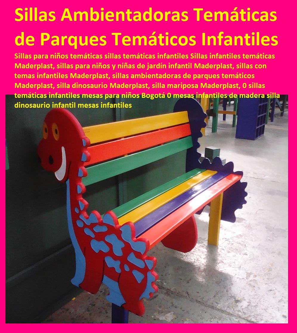 17 mesa y sillas mobiliario para exteriores pl sticos for Muebles infantiles mesas y sillas