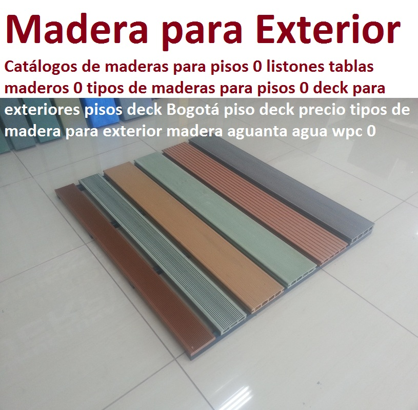Precio baldosas exterior visualizar como with precio for Precios de pisos para exteriores
