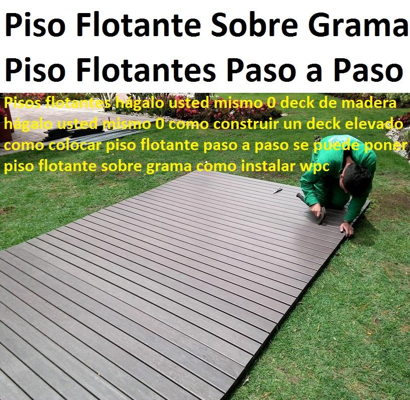 - Se puede colocar un piso ceramico sobre otro ...