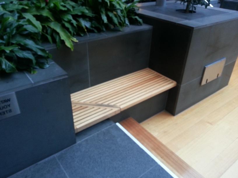 Perfecto Comprar Muebles En Línea Flojo Modelo - Muebles Para Ideas ...