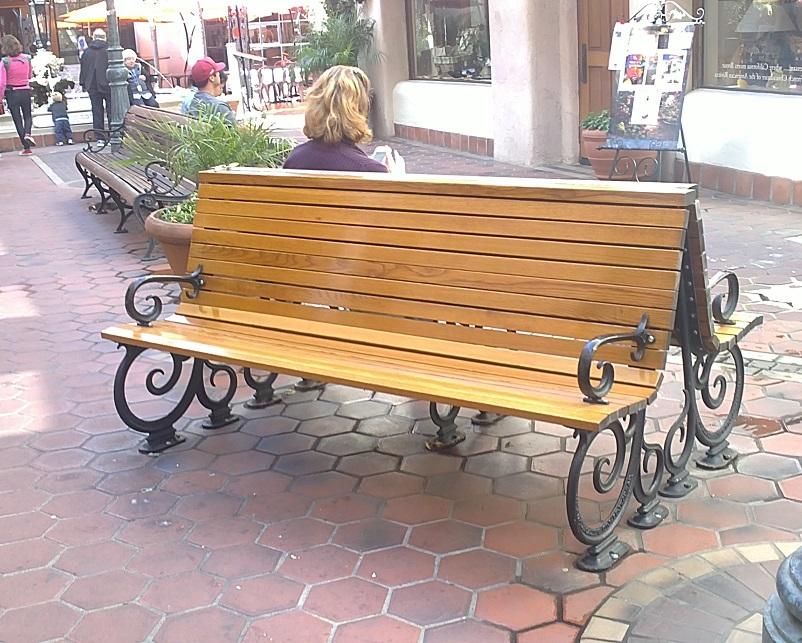 sillas bancas de urbano asientos sillones butacas