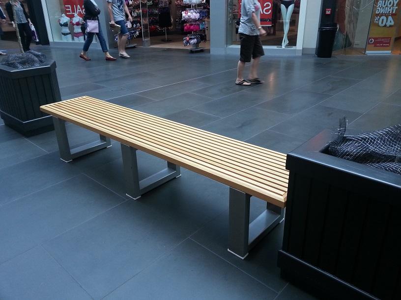 28 sillas bancas amoblamiento urbano asientos sillones