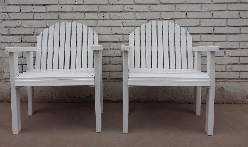 28 sillas bancas de amoblamiento urbano asientos sillones for Silla director ikea