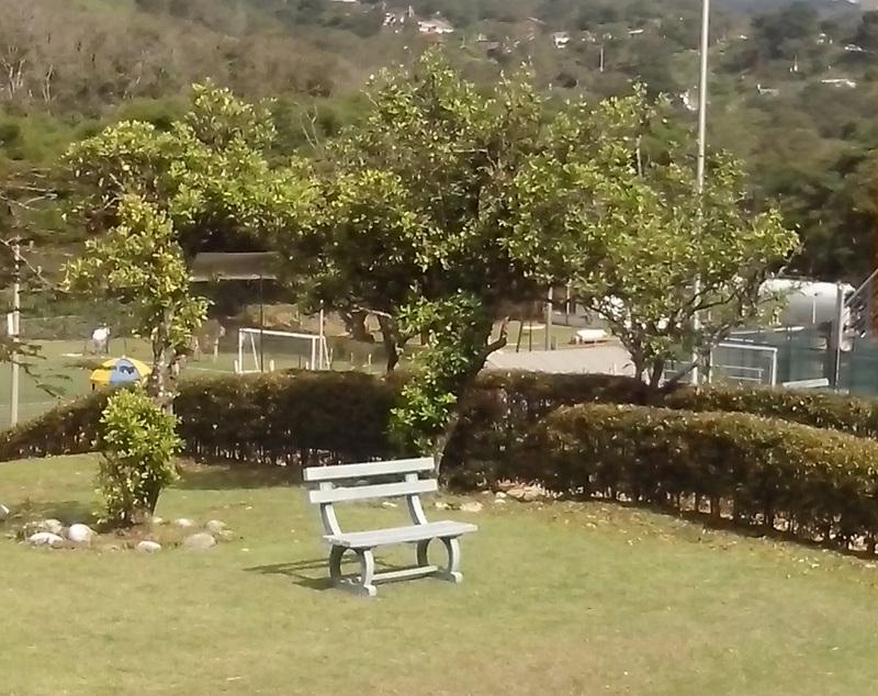 28 sillas bancas amoblamiento urbano asientos sillones for Muebles para patios exteriores