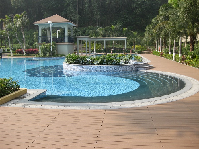 07 decks pisos terrazas pisos flotantes madera pl stica for Pavimentos para jardines y terrazas